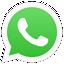Contactarse por Whatsapp